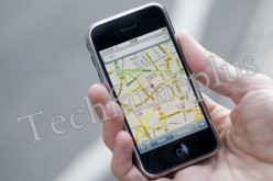 Apple Removes Google Maps And YouTube