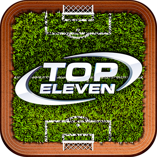 Top-Eleven-Football-Manager-Icon