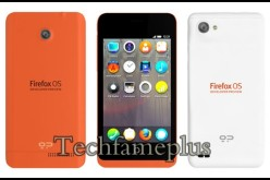 Firefox OS phones are coming soon