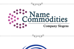 Best Commodities logo Designs For Photoshop