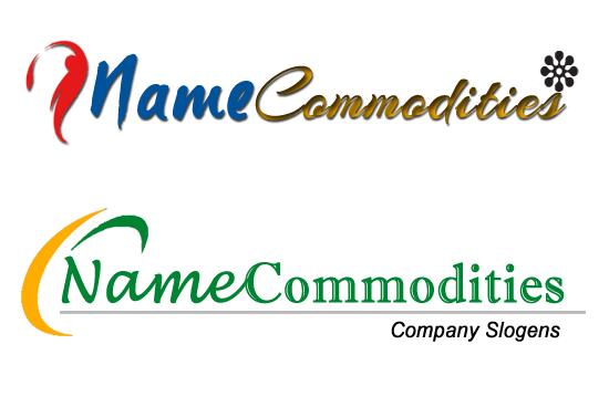 commodities-logo