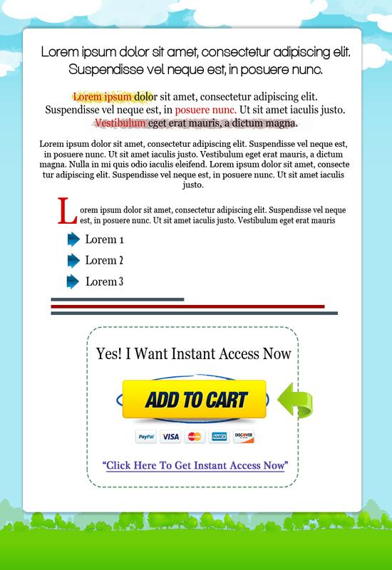 Sale Page3