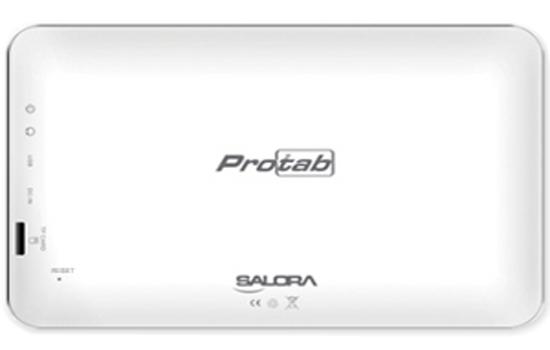 salora-protab-tablet