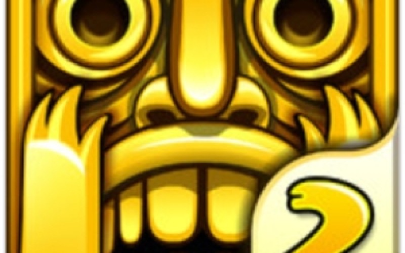 Powerful Temple Run 2 Release on February 27