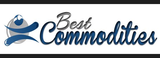 Commodities logo01