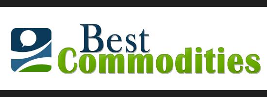 Commodities logo02