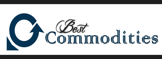 Commodities logo05