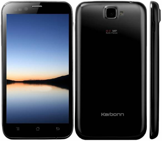 Karbonn-S5-Titanium