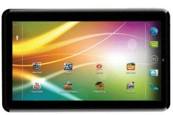 Micromax P600 3G Tablet With Full Specification