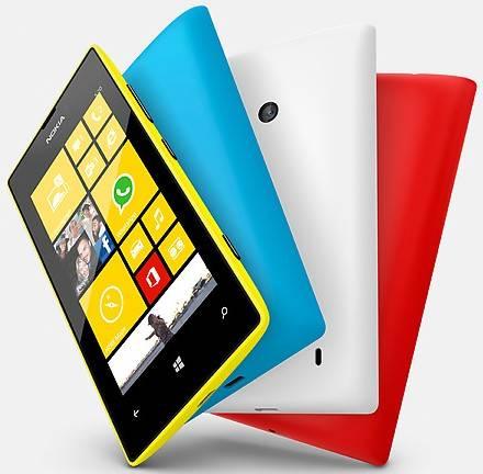 Nokia-Lumia-5201
