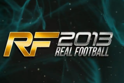 Real Football Android Game House