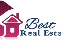 Top 7 Real Estate Logo Design