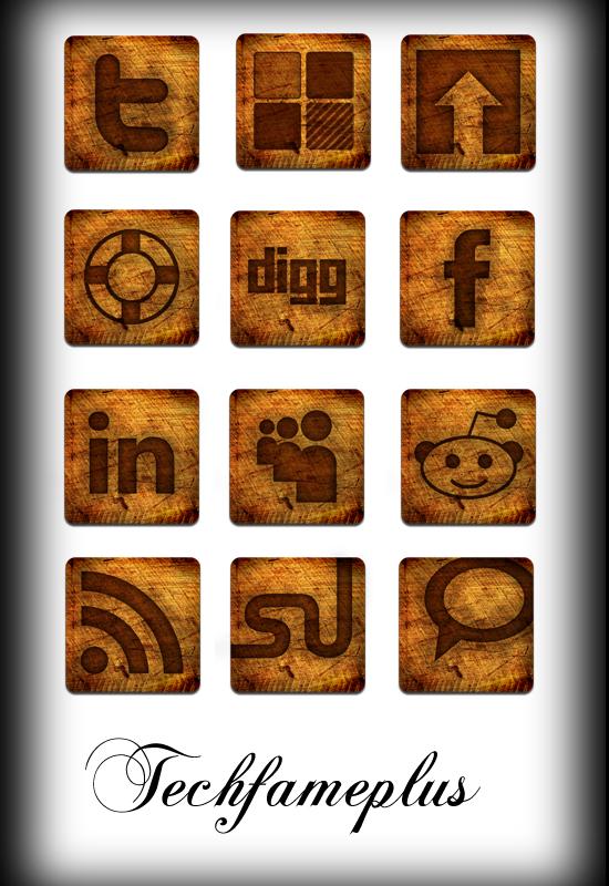 social media icons1