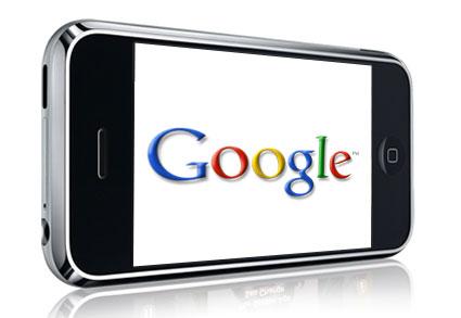 Top-5-Effective-Mobile-Seo-Strategies1