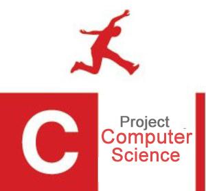 cprojectlogo-techfameplus