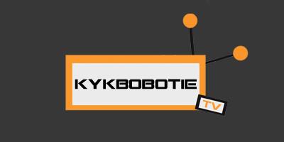 kykbobotietv1