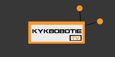 kykbobotietv2