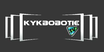 kykbobotietv3