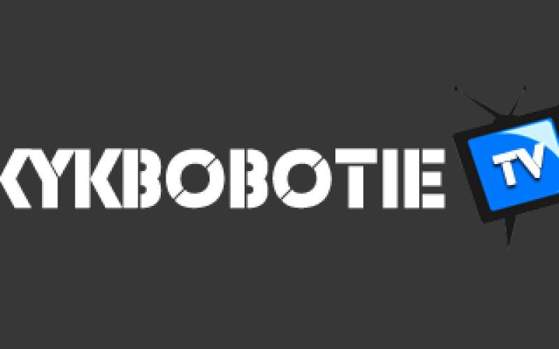 Top 6 Business Logo Design