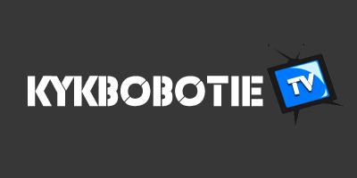 kykbobotietv6