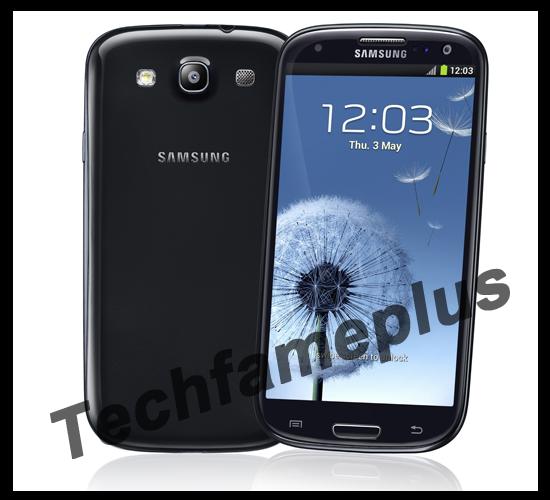 samsung galaxy s3 techfameplus