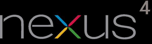 Window ADB ADB and FastBoot on Nexus 4