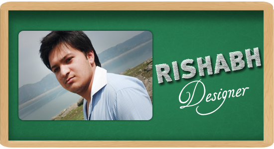 Rishabh-Agnihotri-web-designer