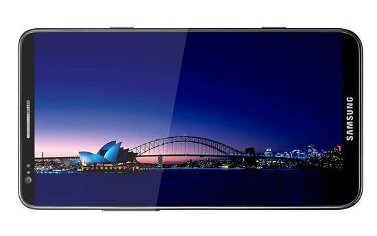 Samsung-Galaxy-S3-Latest-Model