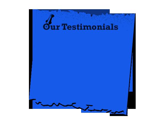 Testimonial-Template-Design