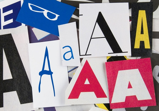 Top 22 Best Font Sites To Download Free Fonts