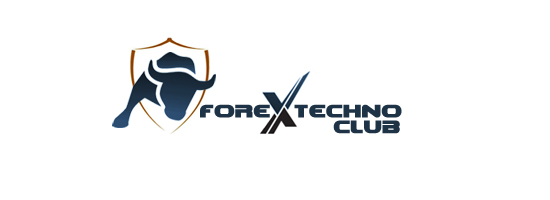 Top Best Forex Logo forex techno club