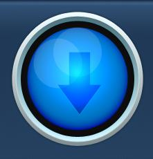 best blue arrow design1