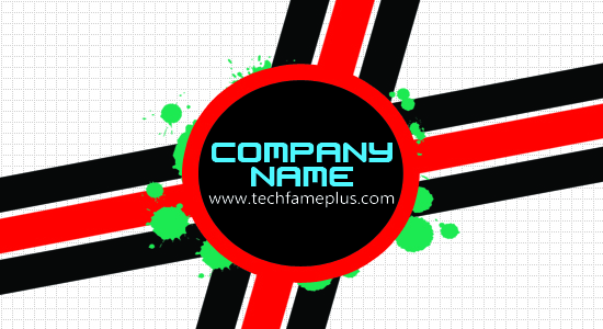 business card designs3