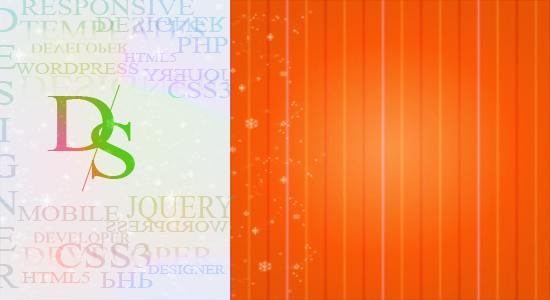 business card designs4