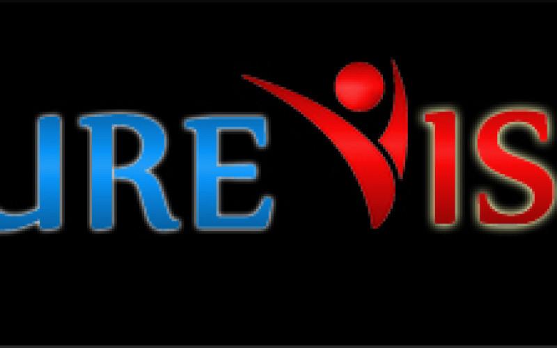 Top 3 Corporate Logo Design