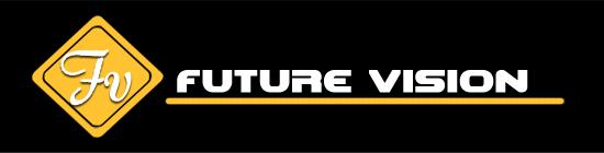 future vision3