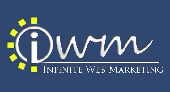 infinity-web-marketing