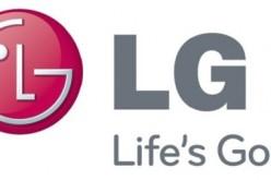 Optimus G2 II  LG Optimus L9 D500 incoming August 7