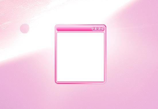 login form fram design2