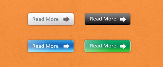top best buttons designs