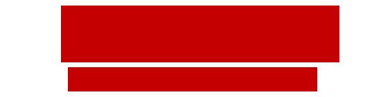 unimintfxtrade logo