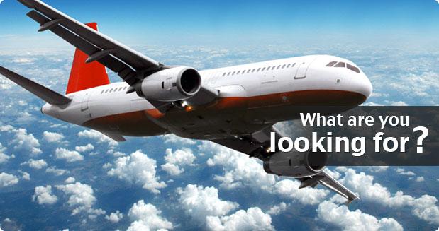 Best .Net Online Air Ticket Booking Project