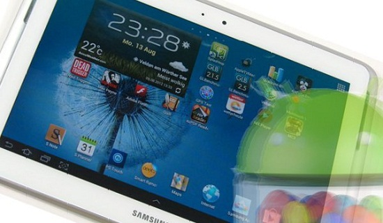 Galaxy Note 3 Plant Samsung four versions?