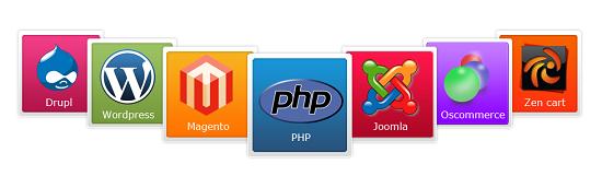 Generators of PHP 5.5-techfameplus.com