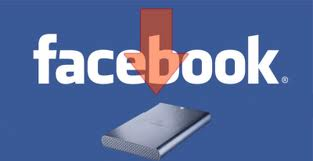 How To Run A Backup Of Our Facebook Profile