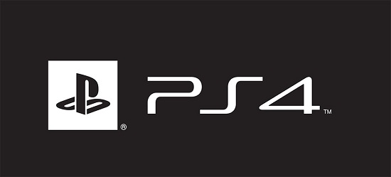 PS4 Game Cheap Home Packages Sighted