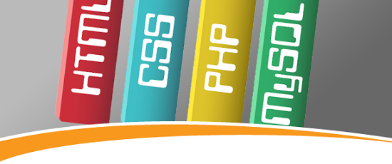 Webmaster PHP Course