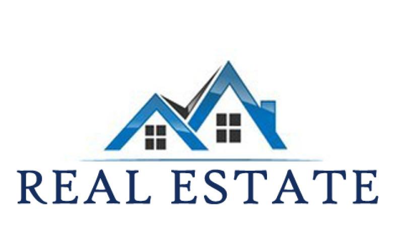 Top 5 Best Real Estate Logo For Blogger 2013
