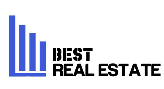 best Real Estate Logo For Blogger