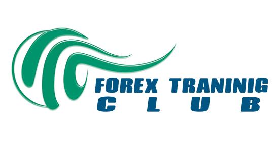 best forex logo for blogger